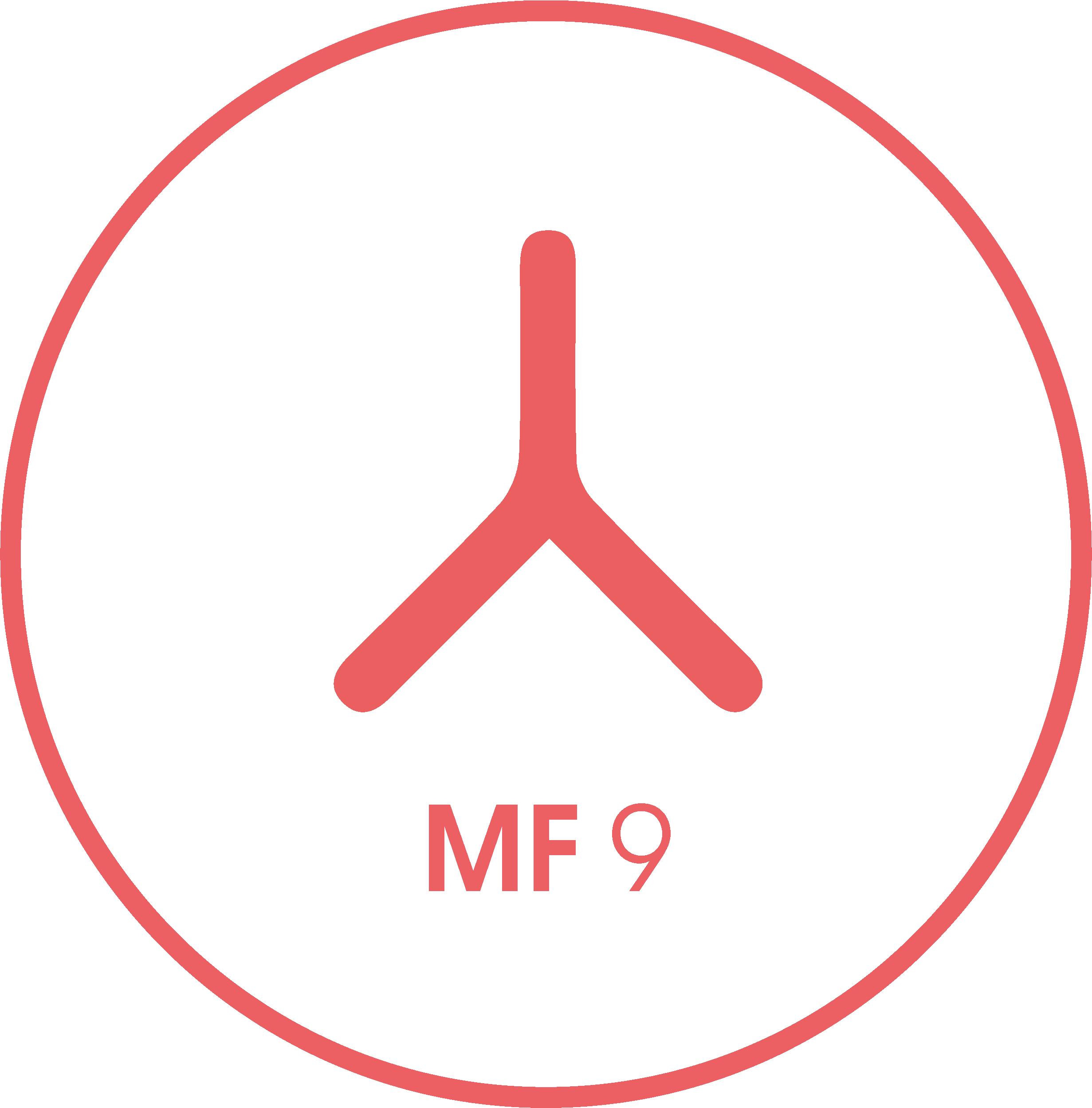 Multifunktion 9