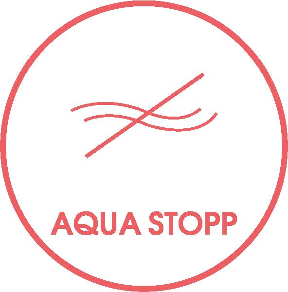 Aqua Stopp
