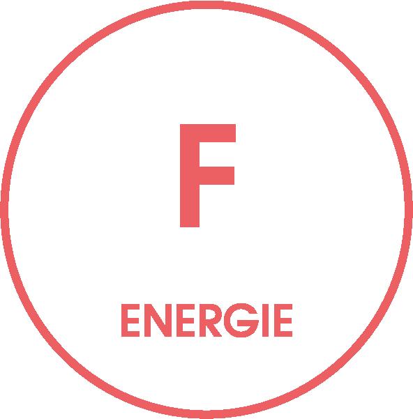 Energie-Effizienzklasse / A+