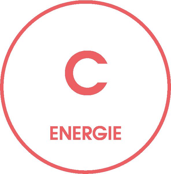 Energie-Effizienzklasse / C