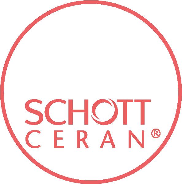 Schott Ceran®