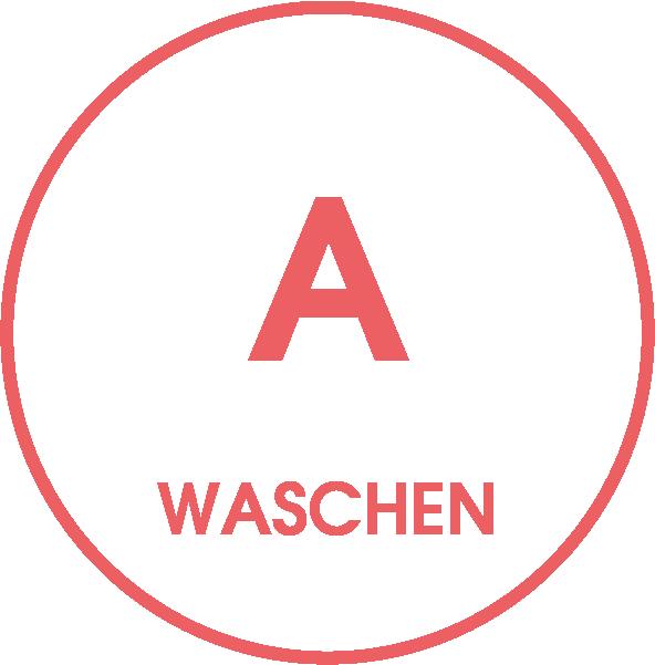 Waschwirkungsklasse A
